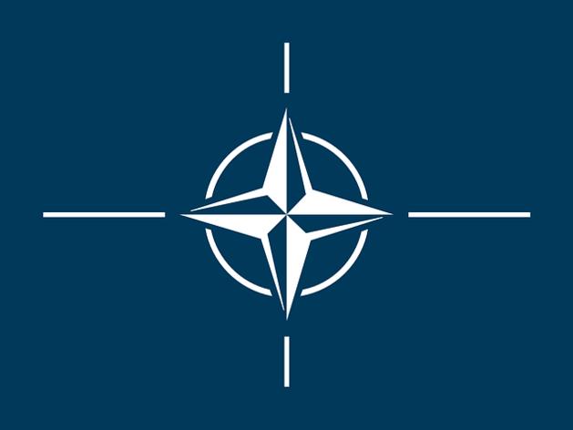 Посол США при НАТО не ждет вторжения России на Украину