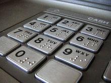 Банки начали сокращать штат и закрывать офисы в Красноярском крае