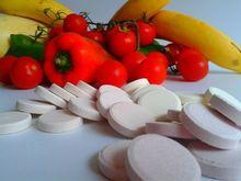 Свердловское правительство попросило ФАС проверить подорожание лекарств и продуктов