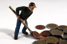 В уральских НПФ предрекли будущие трудности правительства из-за «пенсионного» моратория