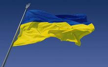 Россияне будут ездить на Украину по загранпаспортам