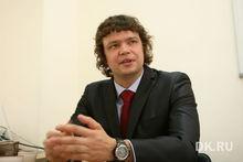 Борис Лепинских назначен генеральным директором ГК «Ютинет»