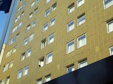 В Новосибирске цены на квартиры замедлили темп роста