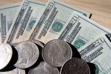Как долго продлится экономический кризис 2014 года