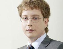 Евгений Шестаков, ИНТЕЛЛЕКТ-С: «Клиент готов платить хорошему юристу даже в кризис»
