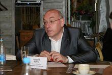 Рантье в Екатеринбурге заманивают рестораторов арендными каникулами