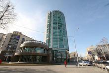 В Екатеринбурге на месте «Лимончелло» открылся новый ресторан