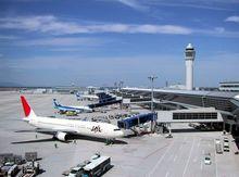 Челябинский аэропорт открыл новые рейсы до Тюмени и Перми