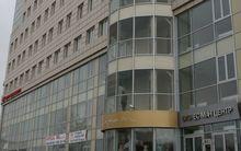 DK.RU составил рейтинг бизнес-центров Екатеринбурга