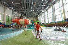 Кстовский «Атолл» не станет прорывом – эксперты об аквапарке