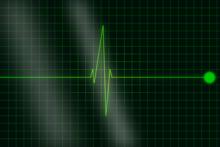 Частные клиники Челябинска рискуют остаться без современной медтехники