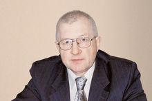 «Быстро сменить поставщиков мешают издержки переключения». Правила Владимира Замураева,УЗП