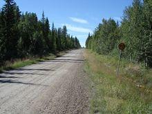 В Свердловской области за 2015 г. отремонтируют менее 1% дорог