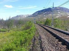 Немецкие железнодорожники оценили продукцию челябинского предприятия