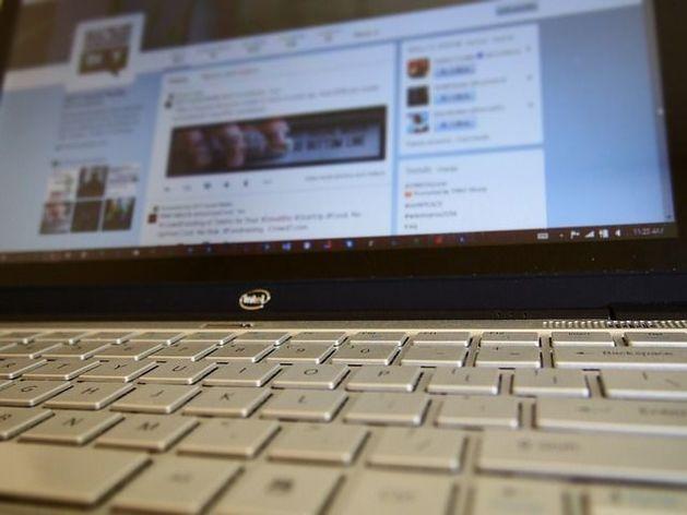 Уральские продавцы стройматериалов в кризис готовятся продавать товар в интернете