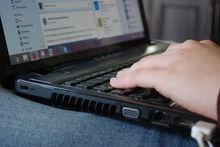Челябинский филиал «ОТП Банка» прокомментировал сообщение о хакерских атаках