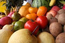 Ритейлеры замораживают цены на продукты