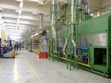 Российские компании нашли аналоги импортному оборудованию