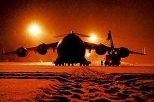 «Ангара» соединит авиамаршрутами Новосибирск, Челябинск и Казань