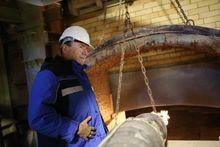 Новосибирские работодатели готовы «инвестировать» в квалифицированных специалистов