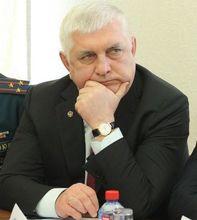 На пост прокурора Челябинской области рекомендован человек из ХМАО
