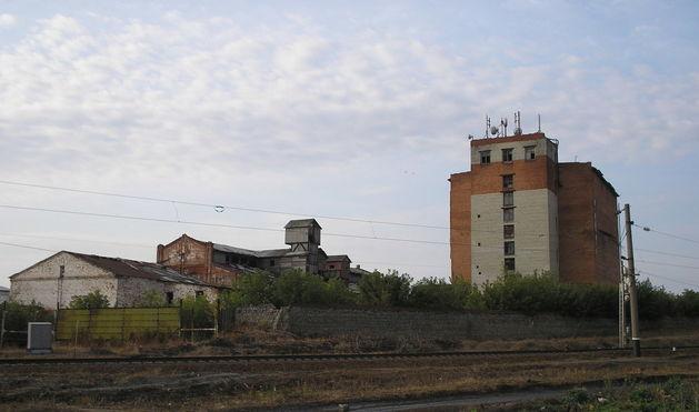 Летом 2015 г. в Свердловской области запустят новый мясокомбинат