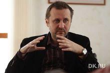 Олег Антонов, экс-предправления УПБ: «Сделка с Бинбанком стала для меня облегчением»