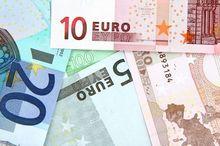 Челябинские банки стали чаще судиться с заемщиками