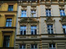 В Новосибирске срок бесплатной приватизации жилья истекает 1 марта 2015 года