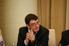 Дочка Газпрома собралась построить на Урале шесть мини-заводов СПГ