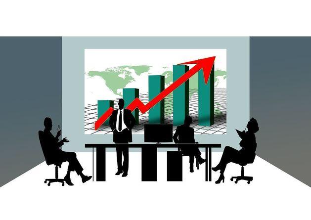 Уральские бизнесмены рассказали о самых трудных переговорах