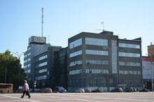 Уралмашзавод загрузили заказами за счет девальвации