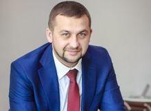В уральском «МегаФоне» сменился финансовый директор