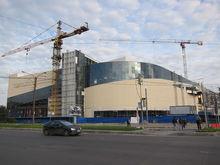 В Челябинской области появится еще два магазина федеральной сети «Лента»