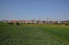 Нижегородское правительство знает, как обеспечить устойчивое развитие экономики региона