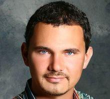 Суд отменил оправдательный приговор Дмитрию Лошагину