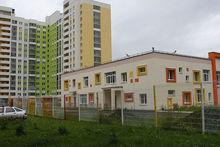 Экс-министр строительства Виктор Киселев возглавил «РСГ-Академическое»