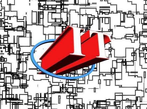 Уральские ИТ-компании назвали главные тренды «непредсказуемого» 2015 г.