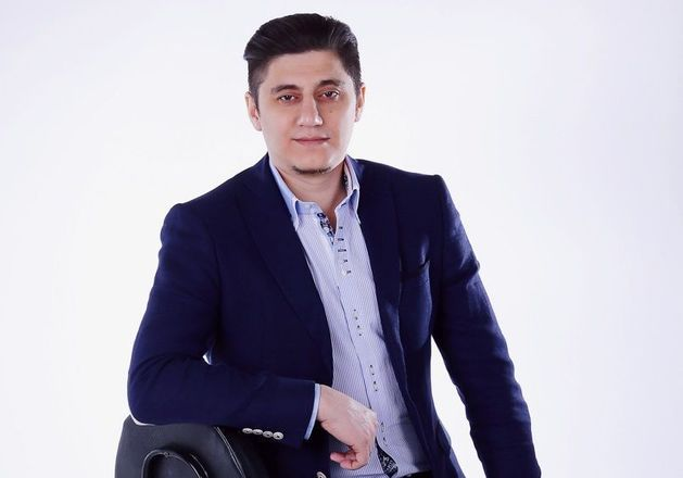 Как Cybertime System доигралась до Америки: опыт Владислава Ницака