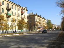 В Челябинске снизилось количество сделок на вторичном рынке жилья