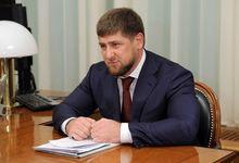 Убит Борис Немцов: Кадыров считает, что в его смерти виновны западные спецслужбы