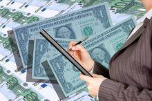 Челябинские эксперты прокомментировали изменение закона «О кредитных историях»