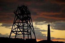 Компания «Новосибирскнефтегаз» подвела финансовые итоги за 2014 год
