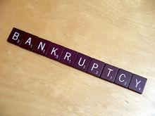 В «СТПС-Восток» завершилась процедура банкротства