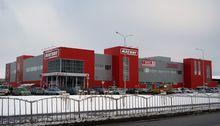 В Екатеринбурге эвакуировали все магазины сети «Магнит» из-за сообщения о бомбе