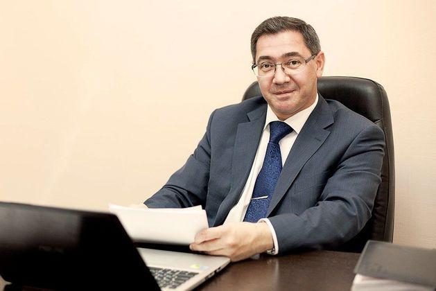 Андраник Авагян: «Устные переговоры к делу не пришьешь»