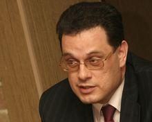 Глава МИР Алексей Орлов презентовал план привлечения инвестиций по стандарту АСИ