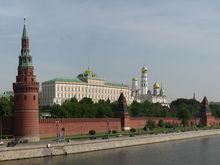 Челябинский бизнес назвал врагов российской экономики