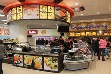 «Холидей Классик» вывел на рынок новый формат магазинов