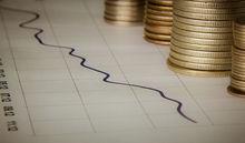 Новосибирский банк вошёл в число лидеров ипотечной отрасли России